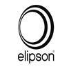 Elipson_Logo.jpg
