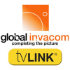Global-Invacom-tvLINK.png