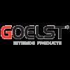 Goelst.png