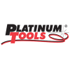Platinum-Tools.png