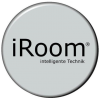 iRoom.png