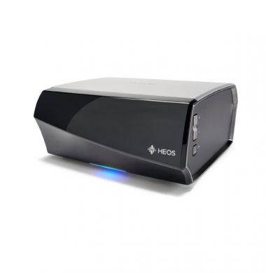 Denon HEOS Link Wireless Streaming Source
