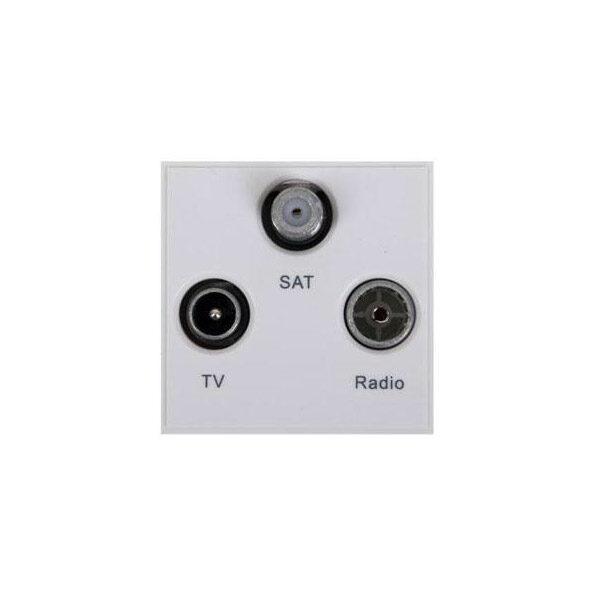 304262-triax-TV-Radio-SAT-white