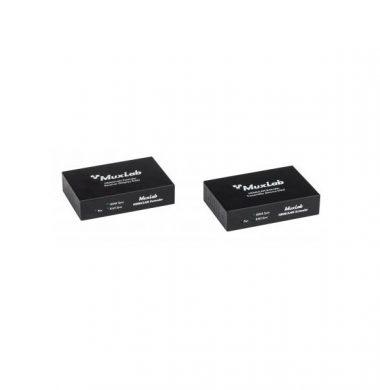 Muxlab 500451 HDMI Mono Extender Kit