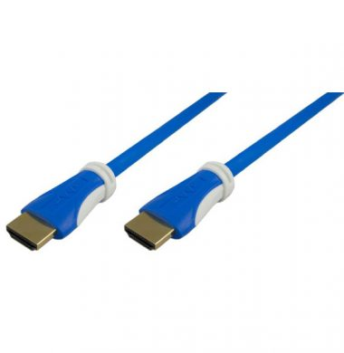 Blustream Performance HDMI Cables