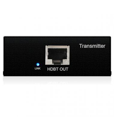 Blustream HEX70B-TX HDBaseT Transmitter – 70m
