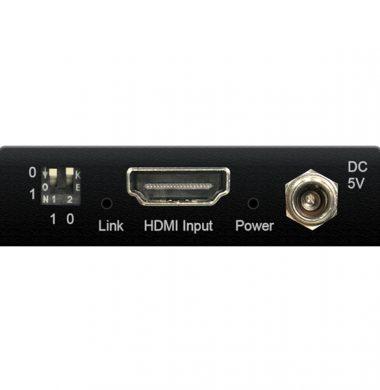 Blustream EX40B-KIT HDMI Extender Kit – 40m