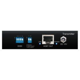 HDMI & Video Distribution