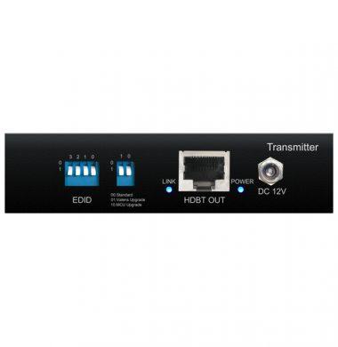 Blustream HEX70ED-TX HDBaseT Transmitter – 70m
