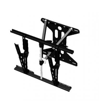 Universal TV Bracket – Cantilever Mount