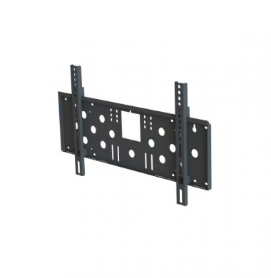 CyberSelect CS-3765FB Flush-fitting Universal TV Bracket