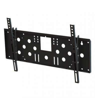 CyberSelect CS-3765TB Universal Tilting TV Wall Bracket