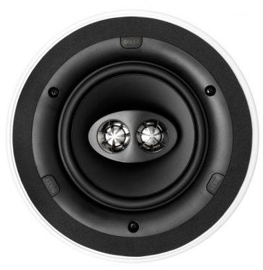 KEF Ci160CRds In Ceiling Speaker (80w)
