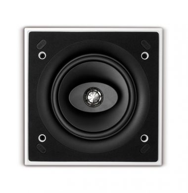 KEF Ci160CS In Ceiling / Wall Speaker