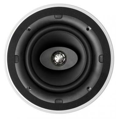 KEF Ci200CR In Ceiling Speaker