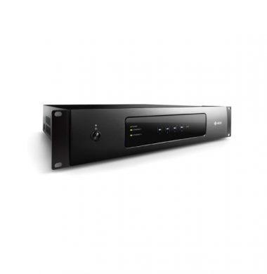 Denon HEOS Drive – 4 Zone Wireless Streaming System