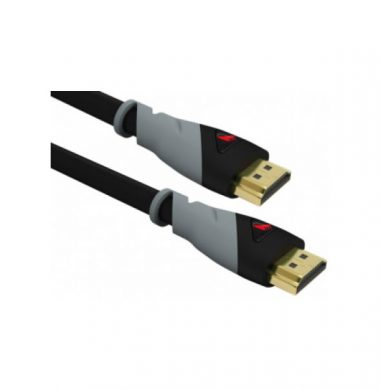 WyreStorm Express High Speed HDMI Cable