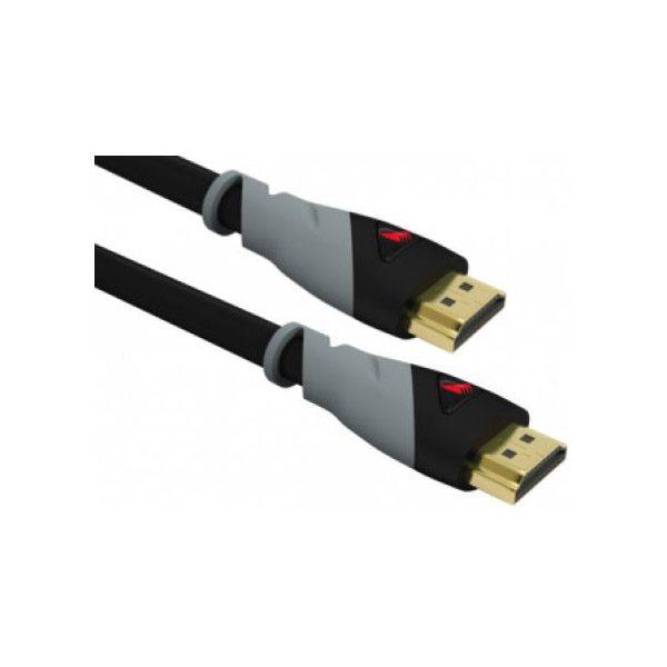 EXP-HDMI Wyrestorm Express HDMI Cable