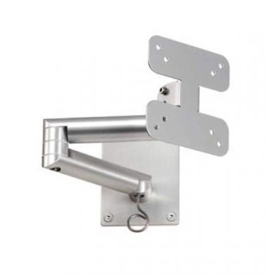Future Automation FSA1 Flat Screen TV Bracket – Swivel Mount