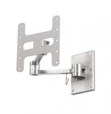 Future Automation FSA2 Flat Screen TV Bracket – Swivel Mount