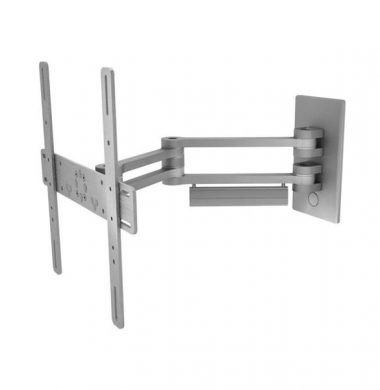 Future Automation FSA3 Flat Screen TV Bracket – Swivel Mount
