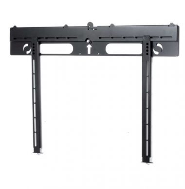 Future Automation V74 Ultra Thin Large TV Wall Mount