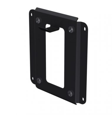 Flexson Wall Bracket for SONOS Subwoofer