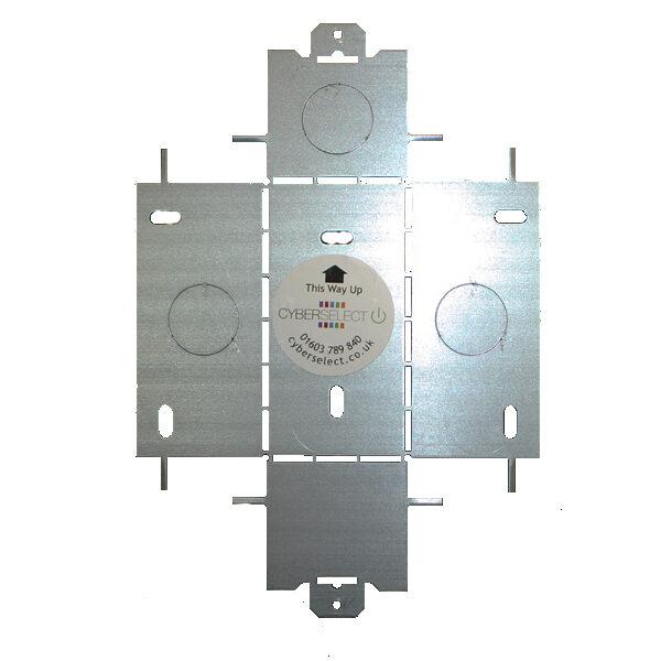FPMI-USBB-01-47-Front