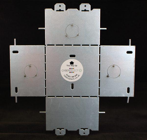 FPMI-USBB-02-67