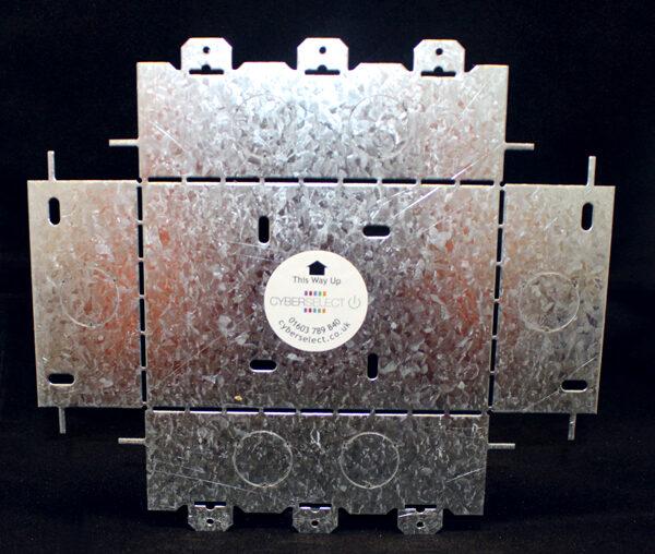 FPMI-USBB-03-47