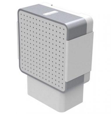 Flexson SONOS – Flexson Wall Mounted Bracket for Sonos Connect Amp