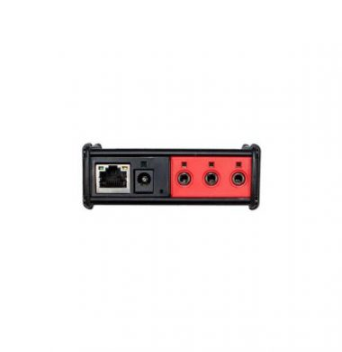 Global Cache iTach IP2IR-P iTach TCP/IP to IR (Infrared Control) With Power Over Ethernet