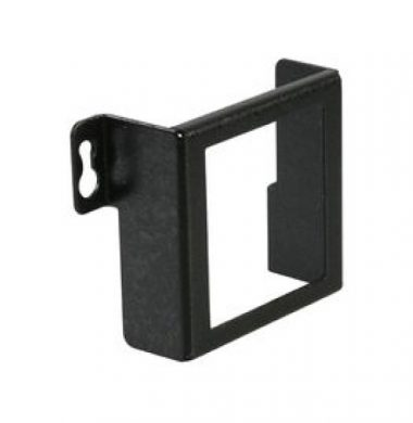 MuxLab 500915 Surface Mounting Plate for Baluns