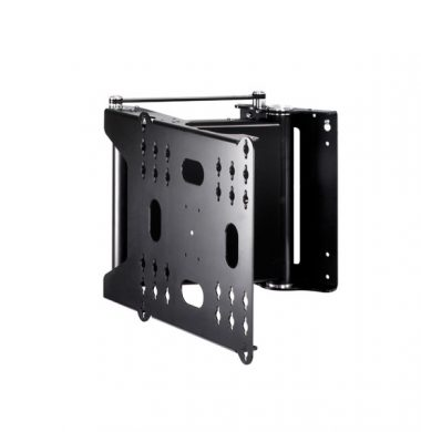 Future Automation PSE90 Electric TV Bracket – Swivel Mount