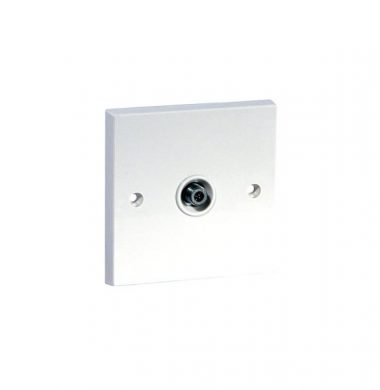 Labgear PSW113 satellite outlet
