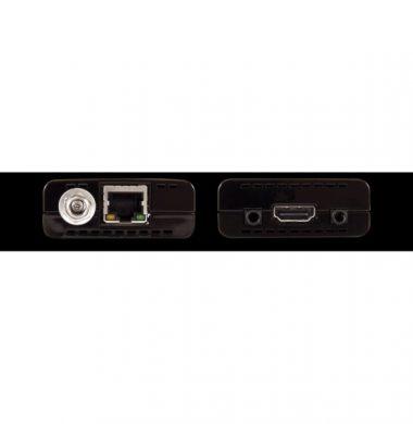 CYP PU-514L-KIT HDBaseT Lite Extender Kit with 2-Way IR