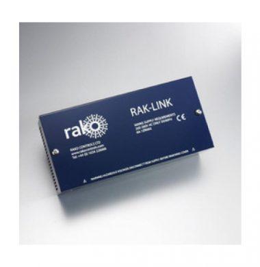 Rako RAKLink