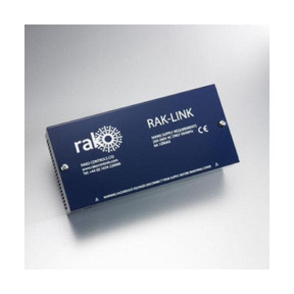 RAKLink
