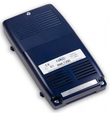Rako RML-1200 Leading Edge 1200W Wireless Dimmer Module