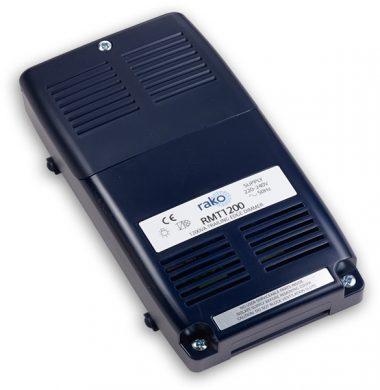 Rako RMT-1200 Trailing Edge 1200W Wireless Dimmer Module
