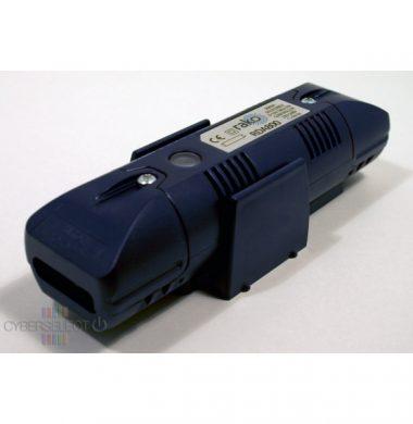 Rako RDA 800 Universal Control Module