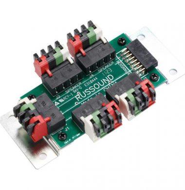 Russound EZB-1SC Speaker Connecting Block