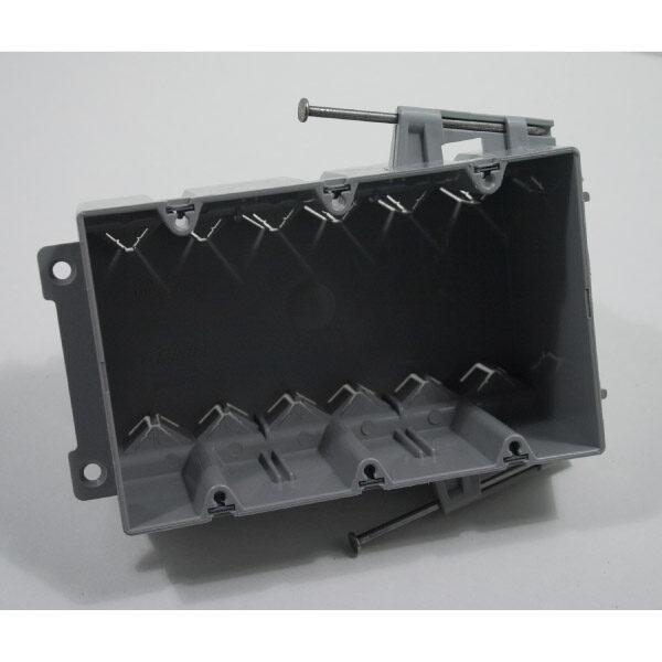 S3-54RAC (1)