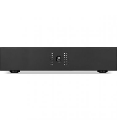 Sonance Sonamp 12-50 Digital Amplifier