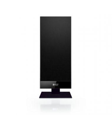 KEF T101 Thin Line Satellite Speakers (Pair)