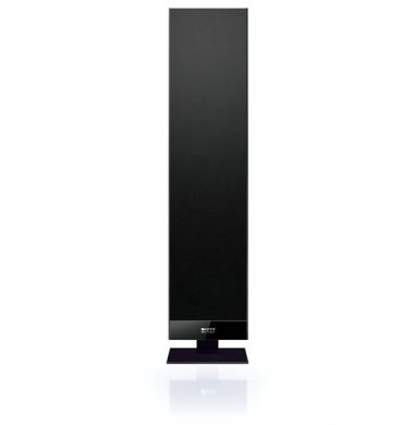 KEF T301 Thin Line Satellite Speakers (Pair)