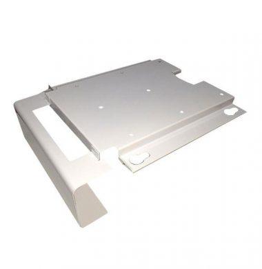 Techniq Projector Mount (JVC DLA-X35, DLA-X500, DLA-X700R)