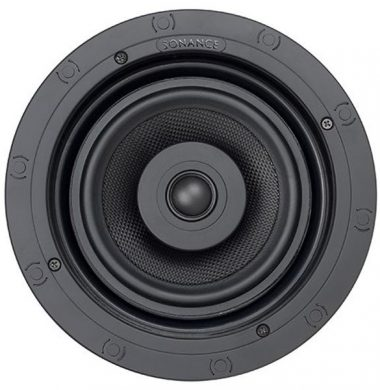 Sonance VP62R Round In Ceiling Speaker
