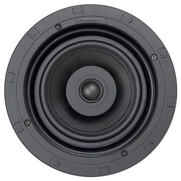 VP62R-Speakerfront