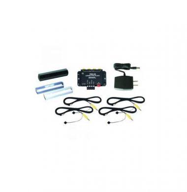 Xantech Dinky Link LCD Friendly Kit